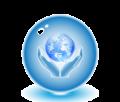 Inspira-Tio logo